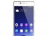 南京金立S6 S8手机屏幕黑屏怎么办 更换总成价格