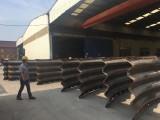 衡水波纹涵管厂家 湖北分片拼装钢制波纹管参数
