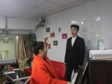 武汉成人声乐k歌培训速成班
