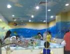 游泳馆转让 多年老店 月营6万以上