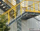 南昌做钢结构厂房及钢结构楼梯制作阁楼13657088836
