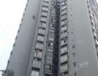 重庆外墙清洗,高空清洗,玻璃幕墙清洗,高效,质保