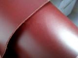 黑色红棕色全油皮进口皮2.0厚牛皮头层牛皮油珠皮料哥伦比亚AAA