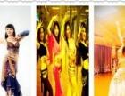 广州海珠区爵士舞培训|冠雅|海珠瑜伽|专业肚皮舞培