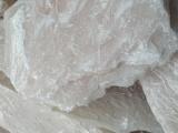 优托科 U-TALC 高纯度PA6和PA66改性专用滑石粉 T-