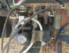 大连开发区空调加氟清洗移机