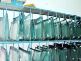 出售奇瑞汽车汽车玻璃 天窗玻璃 前挡玻璃 后挡玻璃 侧面玻璃 大