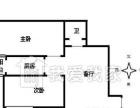 富丽小区 终于出了一个两居室 西南向 带客厅