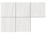 优质广东大理石大板批发_出口大理石瓷砖
