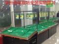 批发供应各种上海仓储货架/仓库货架/超市货架可定做