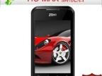 工厂直供 ZTE中兴V6700手机屏幕保