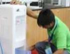 麻城家电清洗中心为你揭秘空调不清洗的危害