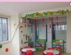 宁波小孩读幼儿园日托班,小班大班秋季招生