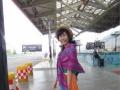 专注云南旅游20年,我们针对不同人群,制定不同路线,满足所有游客