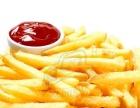 四川哪里可以学习炸鸡|汉堡|饮品技术?