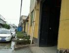 涑河街 沙埠庄,华强门业市场南 仓库 450平米