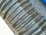 厂家生产各种规格橡胶伸缩软管 波纹伸缩管 钢丝夹布橡胶伸缩管