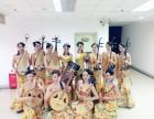 深圳萨克斯 女子民乐坊 乐队 四重奏 电提琴 阿卡贝拉