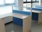 营口直销办公桌,培训桌,工位,班台,话务桌
