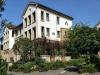 信阳房产5室以上3厅-420万元