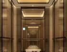 酒店设计的准则