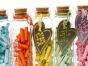 食品瓶罐/油瓶个性化订制设计服务-**专业团队美霖