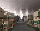 个人出租分割仓库 厂房 办公 1200平米