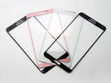 三星NOTE3手机盖板 触摸屏 N9000玻璃镜面 显示屏镜面盖