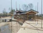 古建筑制作与安装 河北古建筑制作施工厂家