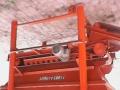 沙石料粉碎机