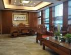 免费注册珠海公司 注册横琴公司 外资公司