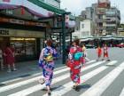 日本留学-认真负责比一切更重要 !