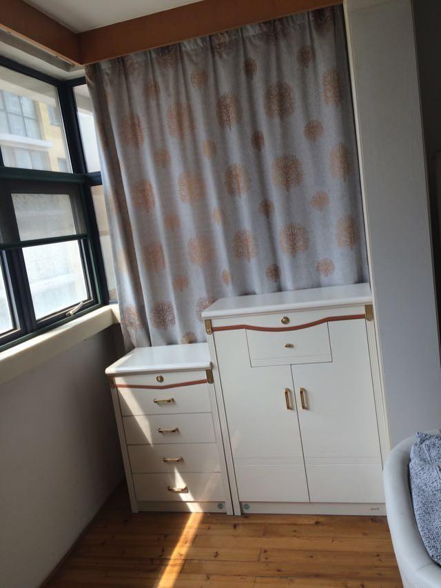 财源 银座城市广场 2室 2厅 97平米 整租