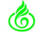 合作 加盟 找项目 我们为您全程服务
