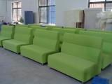塘沽区做沙发套 专业的沙发换面椅子翻新 技术好 价格低