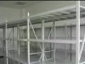 丹竹头工厂货架工厂仓储货架3个包邮
