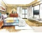 合肥哪里有室内设计,家居装修设计去哪里学