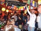 helens西餐酒吧加盟费多少 音乐主题餐厅加盟
