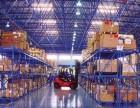凉山到天津物流公司 大件设备运输 机械设备运输