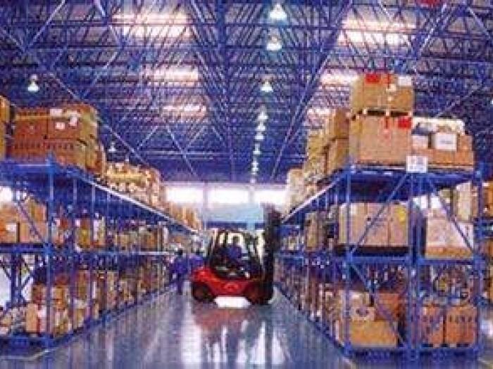 泸州到贵阳物流几天能到 工程车 机械设备 大件设备
