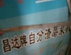 电饼铛八成新,豆腐脑,豆浆磨浆机器,赔钱甩甩甩!!!
