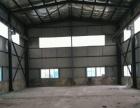 厂房 850平米分租单独隔离 1350平整体