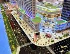 金山区万达广场原价出售的小商铺 未来升值无限金山豪庭