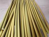 瑞士墨绿色PAI棒 黑色PAI棒 橘黄色PAI棒批发