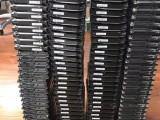 海淀SATA硬盤回收,監控硬盤回收,服務器SAS硬盤回收