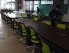 海珠区办公室除甲醛 办公楼除甲醛公司
