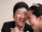 海南艺国婚庆团队远低同类婚庆公司的价格