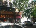 二手南坪响水路公交车站,租金8000/月,安心出售