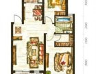 新房团购 格林木棉花 南北通透 标准户型 准现房 素质住户格林s