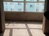 戴河新居房产 22万元出售 2室 1厅 84平米戴河新居房产·2
